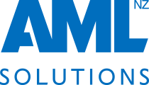AML Solutions New Zealand | Anti Money Laundering Act NZ |